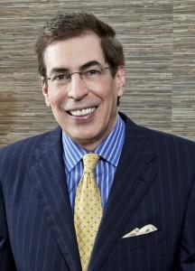 Dr Mcdaniel Virginia Beach Dermatologist